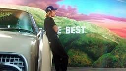 DJ Khaled-No Brainer (Official Video) ft. Justin Bieber, Chance the Rapper, Quavo