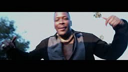 YG-Big Bank ft. 2 Chainz, Big Sean, Nicki Minaj