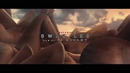 Wiz Khalifa-Hopeless Romantic feat. Swae Lee [Official Music Video]