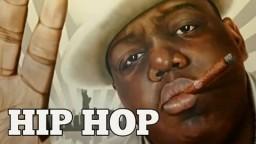 90'S GANGSTA PARTY MIX ~ MIXED BY DJ XCLUSIVE G2B ~ Biggie, Shyne, DMX, Nas, Jay Z, Fat Joe & More