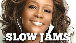90'S BEST SLOW JAMS MIX ~ MIXED BY DJ XCLUSIVE G2B ~ Whitney Houston, Keith Sweat, R. Kelly & More