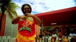 Bas   Tribe with J.Cole
