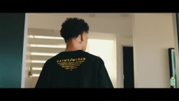 Lil Mosey Noticed (Dir. by @ ColeBennett )