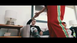 Video thumb #2