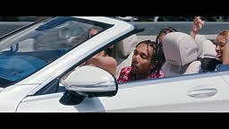 Tyga   Taste (Official Video) ft. Offset