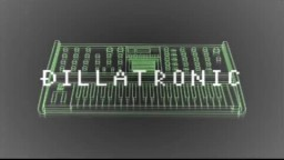 J Dilla  Dillatronic  Full Album 2015