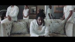 Mozzy   Thugz Mansion (Official Video) ft. Ty Dolla $ign, YG