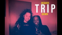 Ella Mai x Jacquees   Trip Remix (full song)