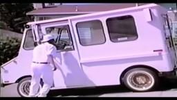 Dru Down ft The Luniz   Ice Cream Man