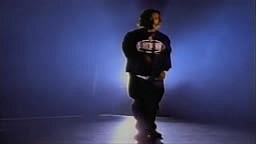 Dru Down   Can You Feel Me