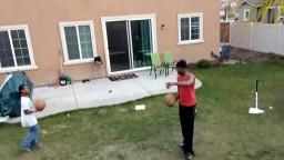 Video thumb #19