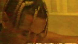 Video thumb #15