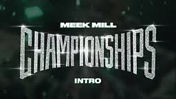 Meek Mill   Intro [Official Audio]