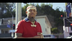Yella Beezy-That's On Me [Dallas G Mix] (Shot By  @HalfpintFilmz)