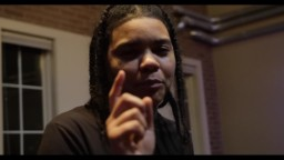 Young M.A-Bake Freestyle  (Official Music Video)