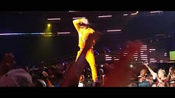 Cardi B-Like That feat. WizKid, Nicki Minaj (Official Video)