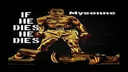 Mysonne diss record to Tory Lanez