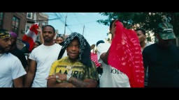 Don Q & A Boogie Wit Da Hoodie   Yeah Yeah (feat. 50 Cent & Murda Beatz) [Official Music Video]