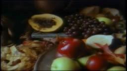 Quincy Jones-The Secret Garden (Feat. Barry White, Al B. Sure, James Ingram, El Debarge) (OFFICIAL MUSIC VIDEO)