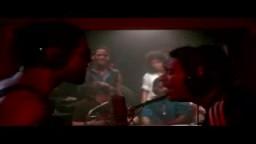 Krush Groove Opening Credits pt. II