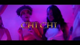 Trey Songz-Chi Chi feat. Chris Brown [Official Music Video]