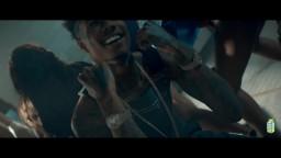 Video thumb #7