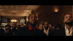 Meek Mill-Going Bad feat. Drake (Official Video)