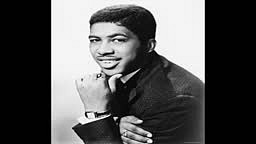 Stand By Me, Ben E King, 1961