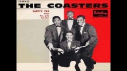 Yakety Yak The Coasters