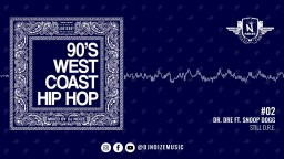 90's Westcoast Hip Hop Mix   Old School Rap Songs   Best of Westside Classics   Throwback   G Funk
