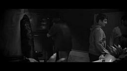 Post Malone & Swae Lee-Sunflower