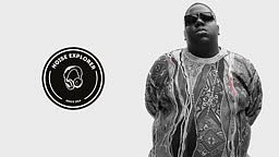Classic Rap & Hip Hop mix Part #1