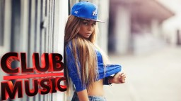 Hip Hop Urban RnB Club Music MEGAMIX 2015   CLUB MUSIC