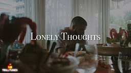 Drake- Lonely Thoughts Ft. Bryson Tiller (NEW 2019)