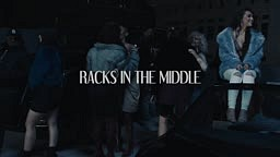 Nipsey Hussle-Racks In The Middle (feat. Roddy Ricch & Hit Boy)