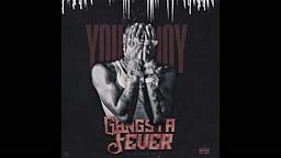 NBA Youngboy-Gangsta Fever (AUDIO)