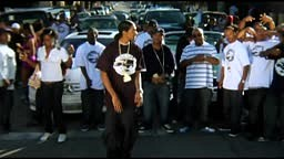 Nipsey Hussle-Hussle In The House (Explicit Version)