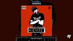 Nipsey Hussle-Crenshaw and Slauson (True Story)