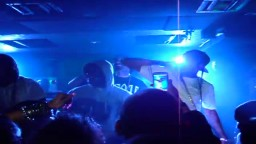 Nipsey Hussle Live Performance[1]