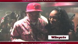 OMG! BLACKOUT OCCURS DURING INTERVIEW WITH YG MR TOOT IT AND BOOT IT TOUR