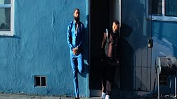 DJ Khaled-Higher ft. Nipsey Hussle, John Legend
