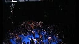 Deontay Wilder vs Dominic Breazeale Full Fight Knockout Highlights 2019
