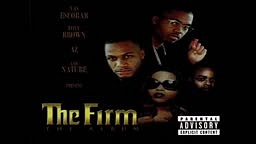 Affirmative Action   the firm