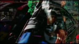 LL Cool J ft. Boyz II Men   Hey Lover (Official Video)