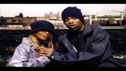 Method Man Ft. Mary J. Blige   You're All I Need