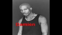 DMX   Damien