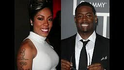 Memphitz Breaks His Silence