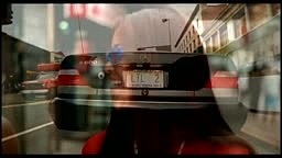 DMX   How's It Goin' Down (Official Video)[1]