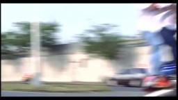 DMX   Ruff Ryders' Anthem