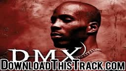dmx   Crime Story   It's Dark And Hell Is Hot